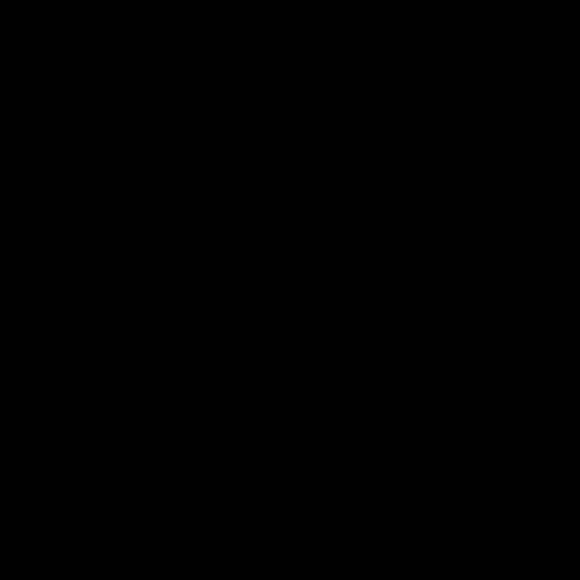Image result for Expert Berkshire web designers